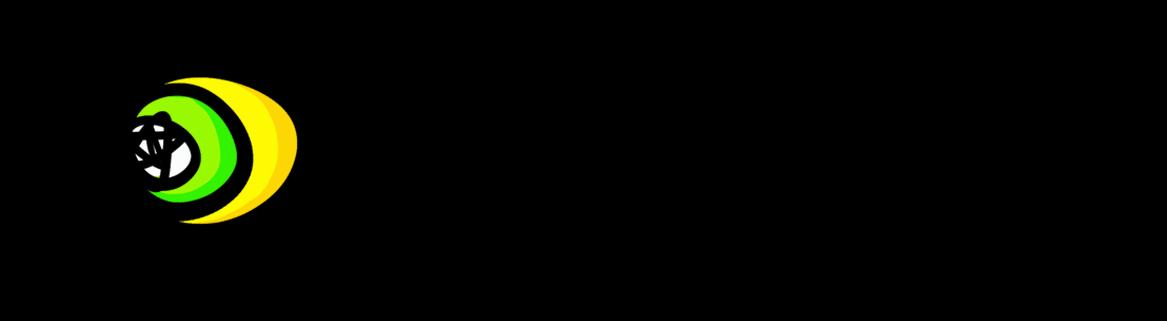 Ensemble Magnétis